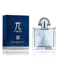 Givenchy Pi Neo Man EDT, 100 ml.