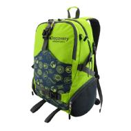 Discovery Adventures Backpack porta Laptop de 15.6 pulgadas