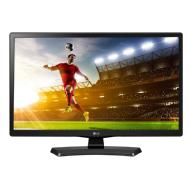 "LG TV de 28"" FULL HD"