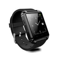 Etronic shop Smartwatch Bluetooth Android, negro. Etronic shop