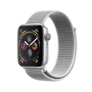 Apple Apple Watch Series 4 GPS
