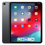 Apple iPad Pro de 12,9''
