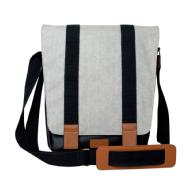 Enlace Perfect Choice Mochila Messenger para laptop 14 pulgadas y Tablet Detalles