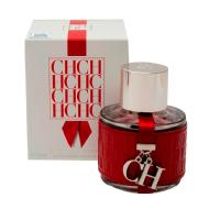 Carolina Herrera Fragancia 100 ml CH