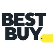 Usa tus Puntos en  Best Buy