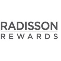 Radisson RewardsTM