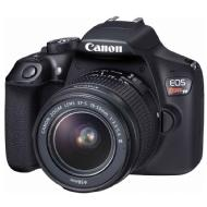 linkToText Canon Appareil photo T6 avec objectif EF-S 18-135 IS II detailsPageText