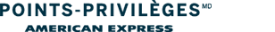 logoMembershipRewardsAlt