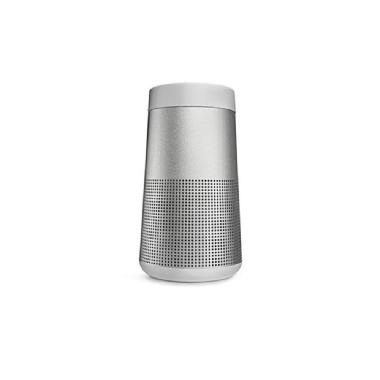 Enceinte Bluetooth<sup>MD</sup> Revolve SoundLink<sup>MD</sup> de Bose<sup>MD</sup>