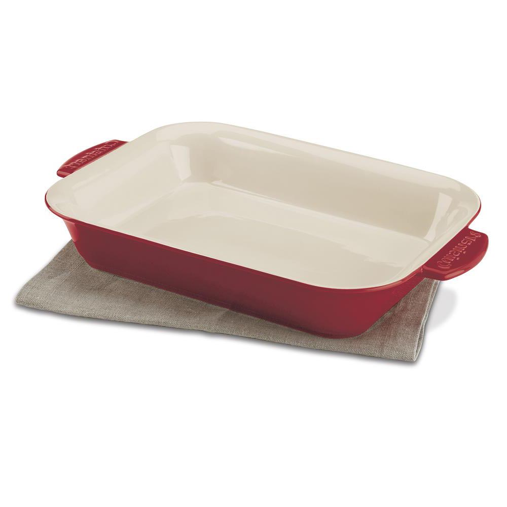 Grand moule rectangulaire de 3,8 L de Cuisinart<sup>MD</sup>