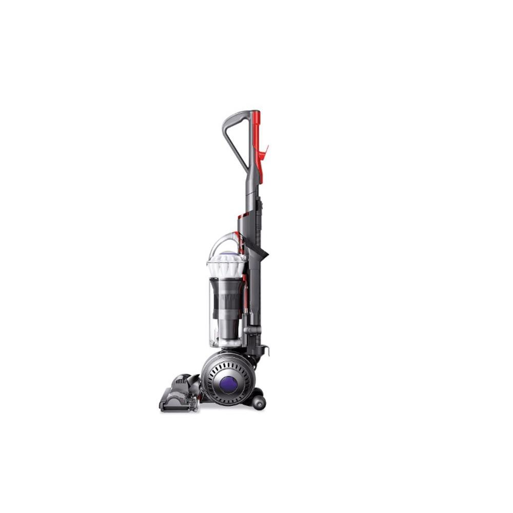 Aspirateur vertical Slim Ball Multi Floor de Dyson