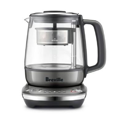 Tea Maker<sup>MC</sup> Compact de Breville