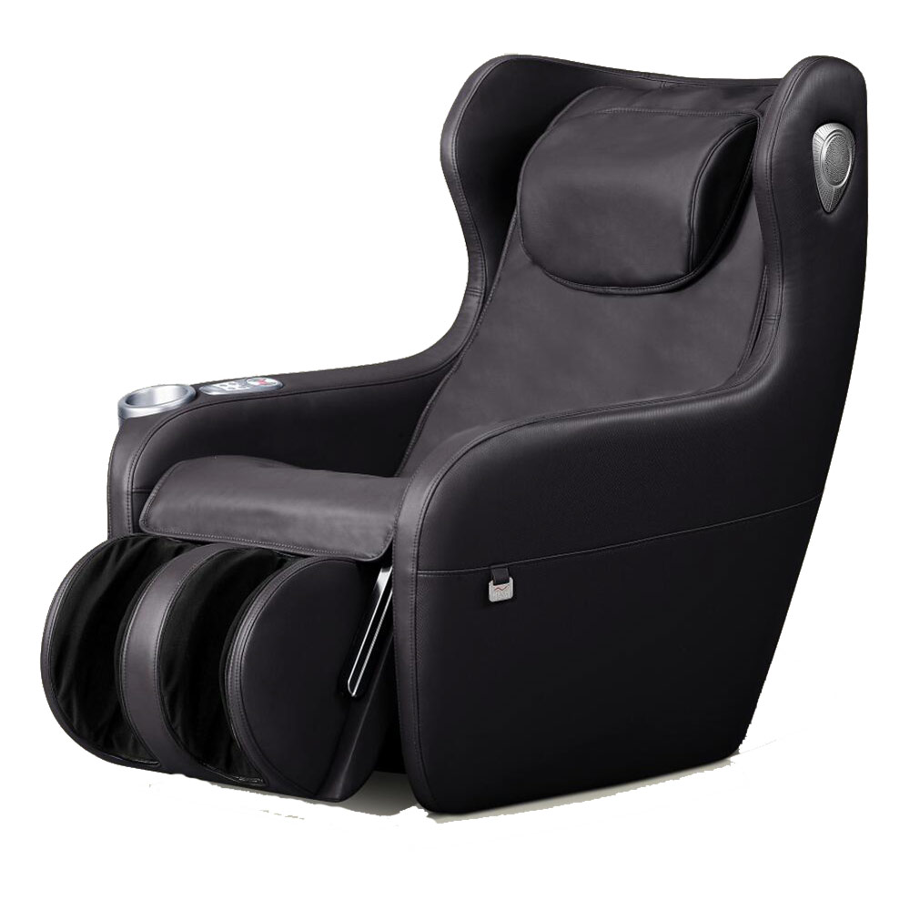 Chaise de massage thérapeutique IC2000 d'iComfort