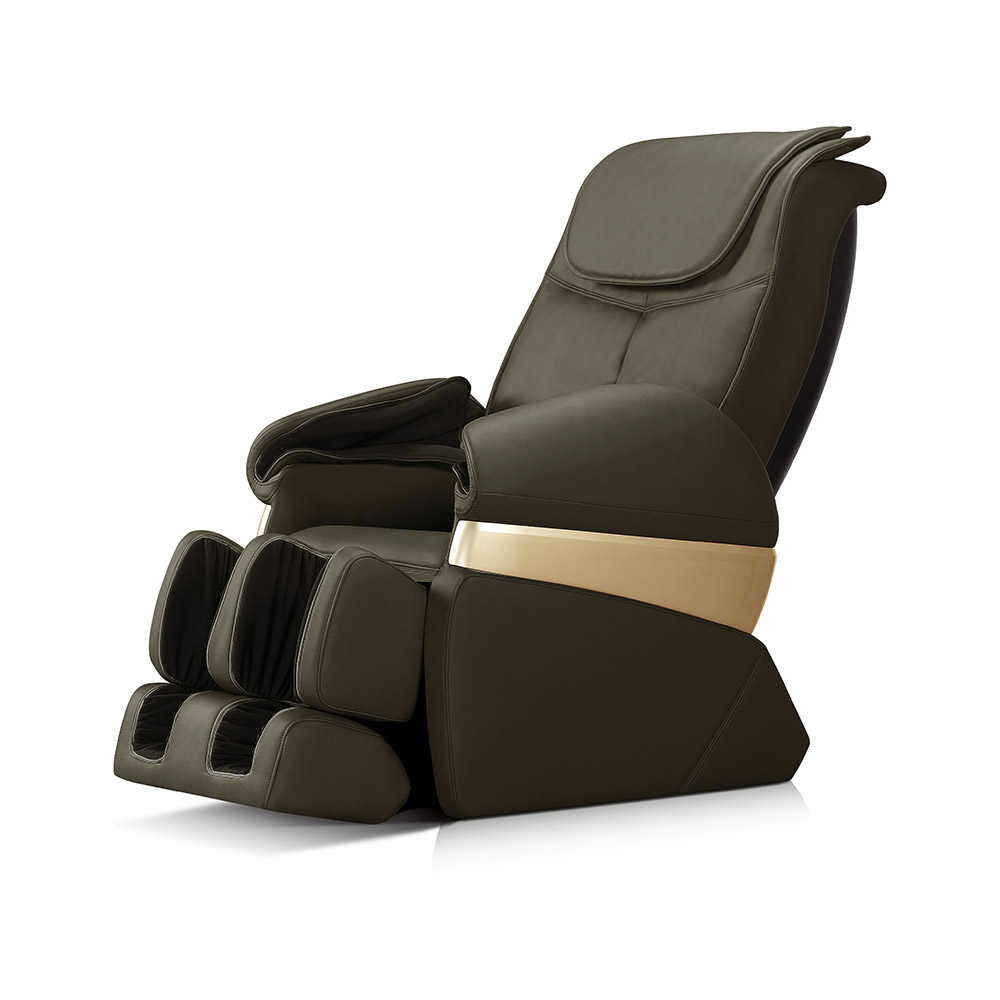 Chaise de massage thérapeutique IC6500 d'iComfort
