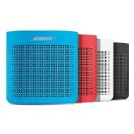 Bose Enceinte Bluetooth(MD) SoundLink Color II
