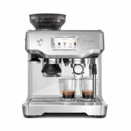 Breville the Barista Touch(MC)