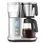 Breville the Breville Precision Brewer(MC) Glass