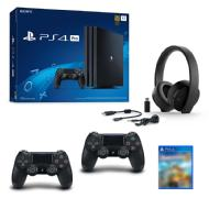 Sony Console PlayStation 2 PRO 1 To