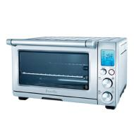 Breville the Smart Oven(MC) Pro