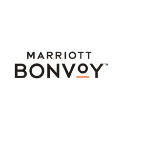 Marriott Marriott Bonvoy™