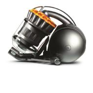 Dyson Aspirateur traineau Ball Multi-floor