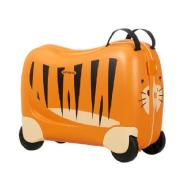 Samsonite Valise enfant Dream Rider