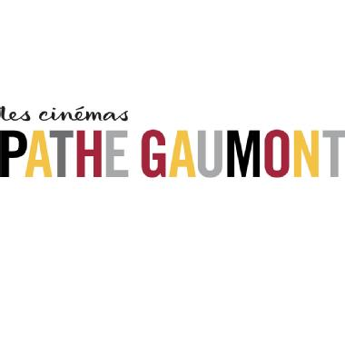 LES CINEMAS PATHE GAUMONT