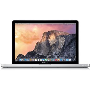 MacBook Pro 13 pouces 256GB