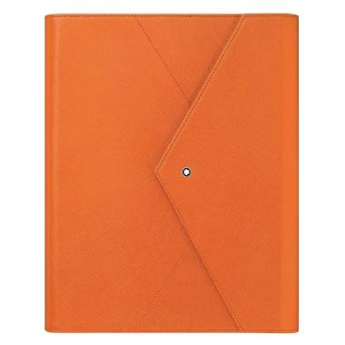 Augmented Paper Orange