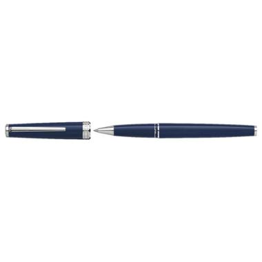 Stylo Rollerball