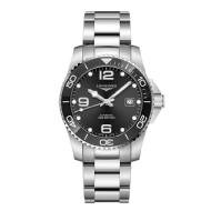 Longines Montre Homme Hydro Conquest Automatic