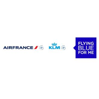 Air France KLM Flying Blue