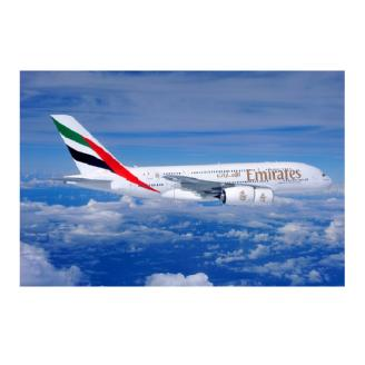 Emirates Airlines Emirates Skywards