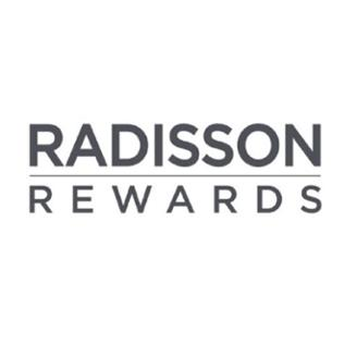 Radisson Rewards™ Radisson Rewards™