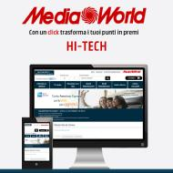 Media World Media World Online
