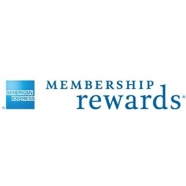 Quota annuale Club Membership Rewards-Classic
