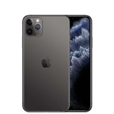 iPhone 11 Pro Max 512GB Grigio Siderale