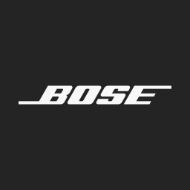 Bose® SoundSport® auricolari wireless