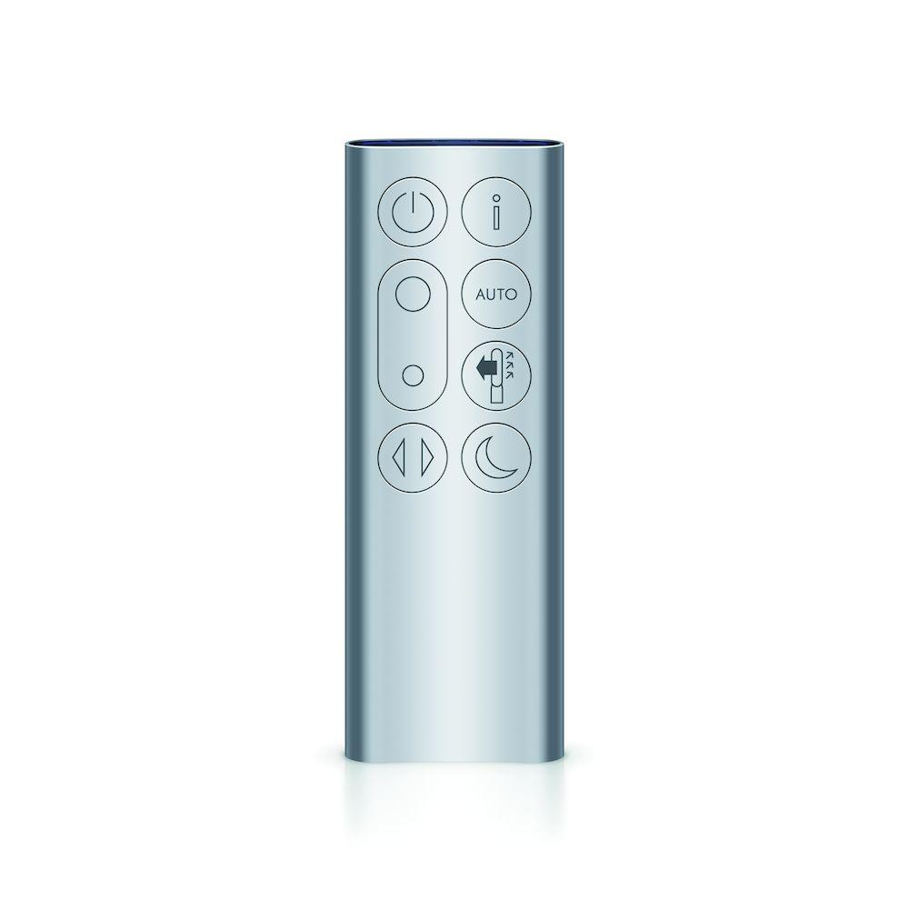 Dyson Pure Cool Tower Bianco