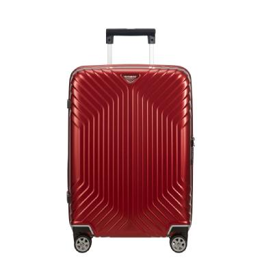 Tunes Trolley (4 Ruote) 55Cm