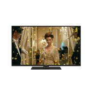 "Panasonic TV 49"", Smart, UHD, 4K"