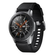 Samsung Samsung Galaxy Watch 46mm Bluetooth