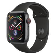 Apple Apple Watch Series 4 GPS + Cellular