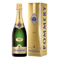 Pommery Bottiglia 0,75 lt - Brut Grand Cru Royal Millesimè 2006