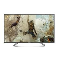 "Panasonic TV LED 65"" Ultra HD Smart"