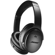 Bose Bose® Quietcomfort® 35 Wireless Headphones