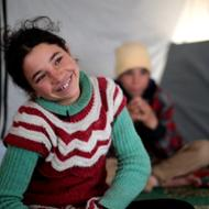 Save the Children Sostegno attività Save the Children