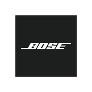 Bose Noise Cancelling Headphones 700 > トリプルブラック