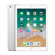 Apple iPad WiFi 128GB (第6世代)