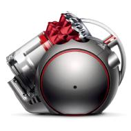 Dyson Dyson Ball V4 Digital Absolute